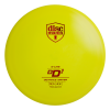 Диск для диск-гольфа Discmania DD2 Frenzy фото 3204