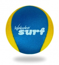Мяч Waboba Ball Surf