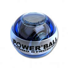 Powerball Techno 280Hz PB-688P