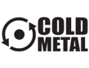 Cold Metal